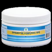 Пробиотик Комплекс Про, 40 гр.