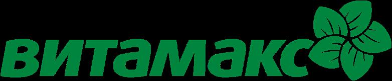 Интернет-магазин Витамакс - официальная продукция со скидкой до 25%